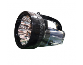 LED Power Lantern 3.75W